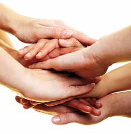 Comportamientos que ayudan y perjudican a los hijos/as durante el divorcio