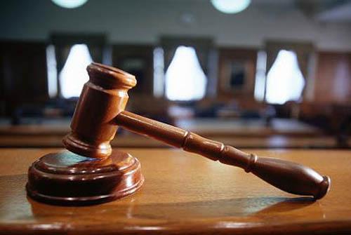 ¿Hacia la mediación obligatoria? Europa apuesta por descargar los juzgados