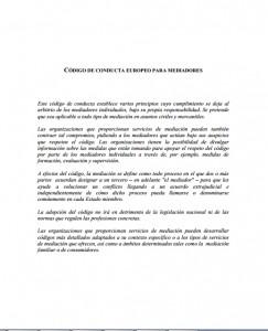 Codigo_conducta_mediadores