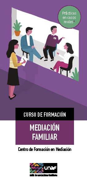 curso-mediacion-familiar-2015
