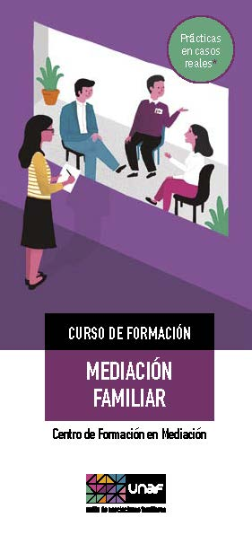 curso-mediacion-familiar-2015