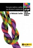 Guia-MEDIACION-2013-140x200