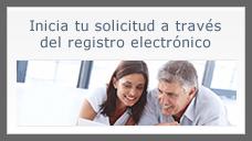 ¿Ya te has inscrito en el Registro de Mediadores e Instituciones de Mediación?
