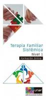 Terapia_familiar_sistémica-93x200