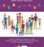 portada-guia-familias-141x200