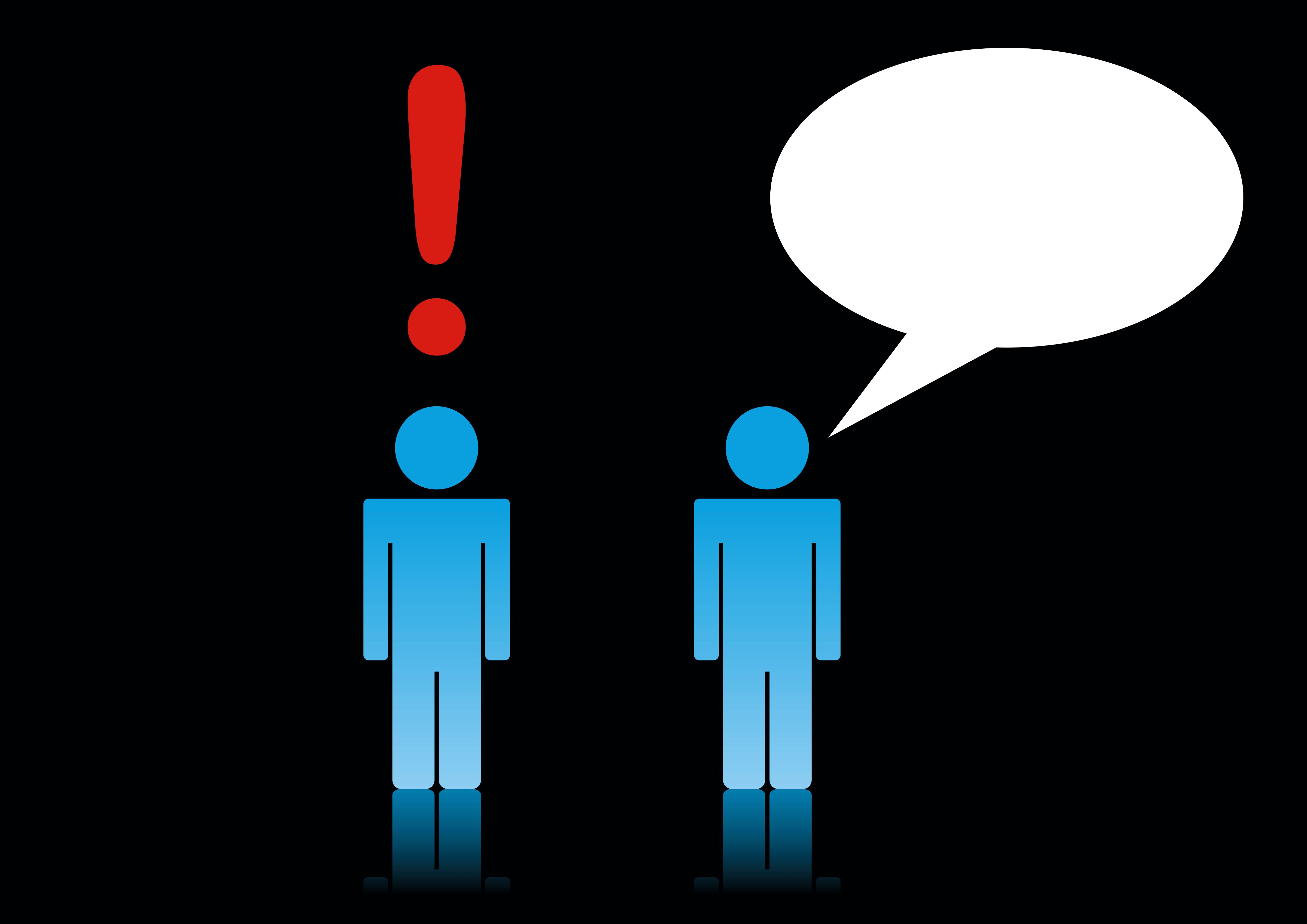 ¿Cómo resuelves los conflictos con tus hijos e hijas?
