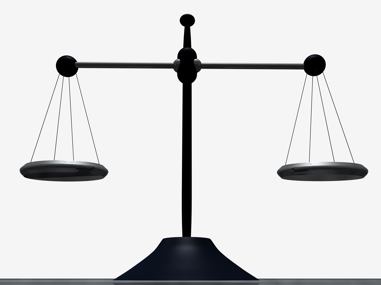 Las mediaciones en los procesos judiciales se incrementaron un 30% en el 2013