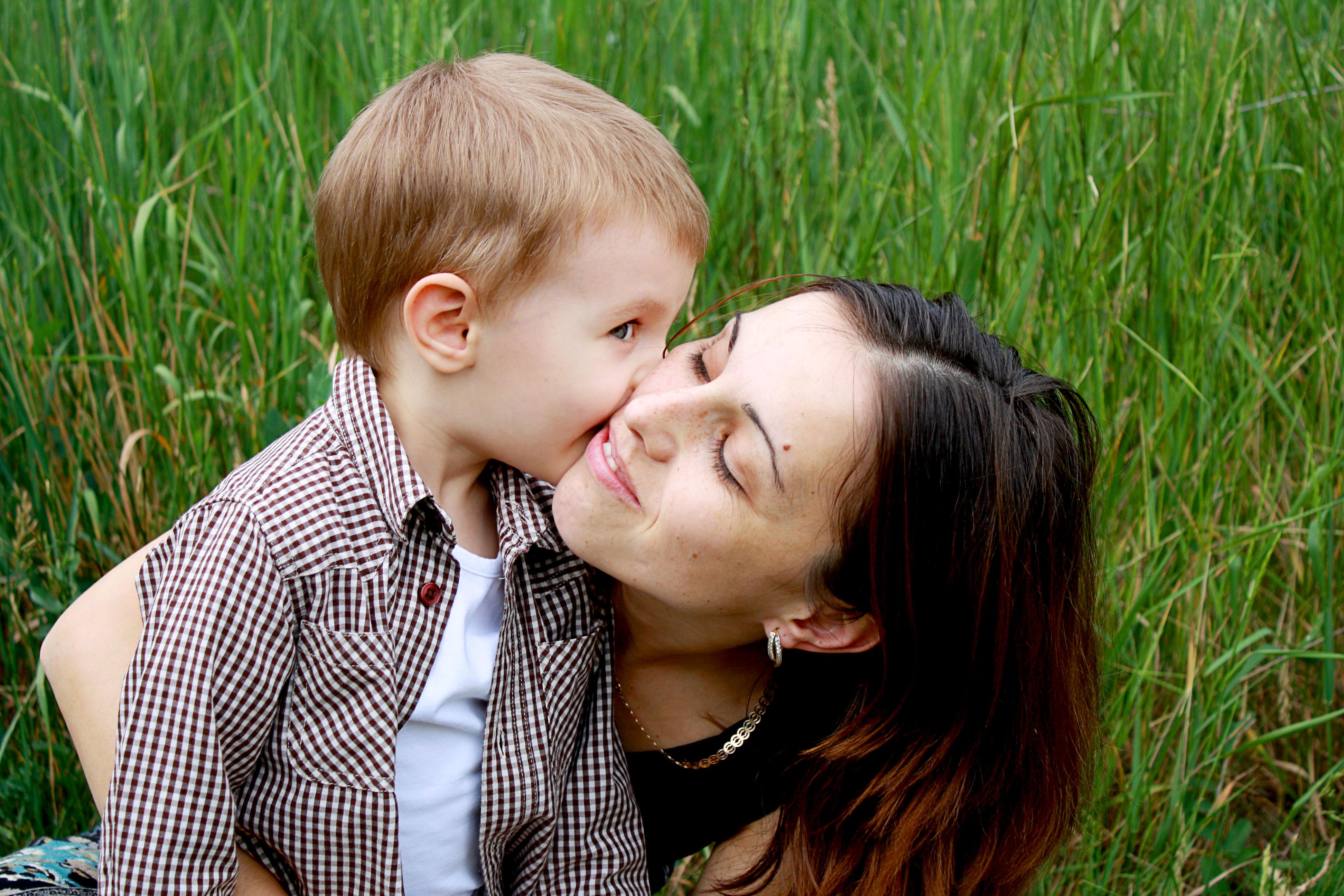 Las 3 cuestiones básicas que deben saber tus hijos/as ante un proceso de divorcio