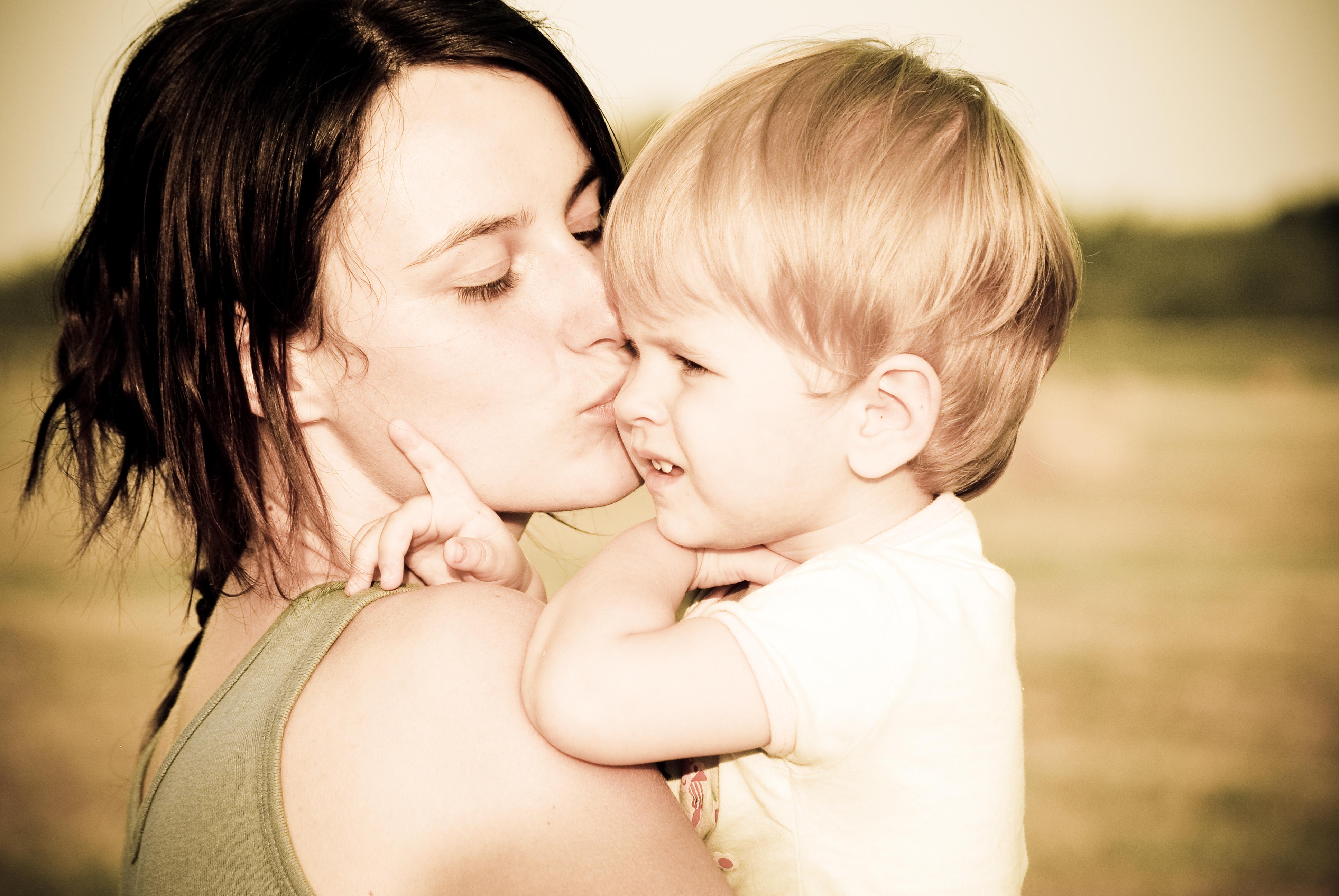 ¿Qué tipo de parentalidad estás ejerciendo?