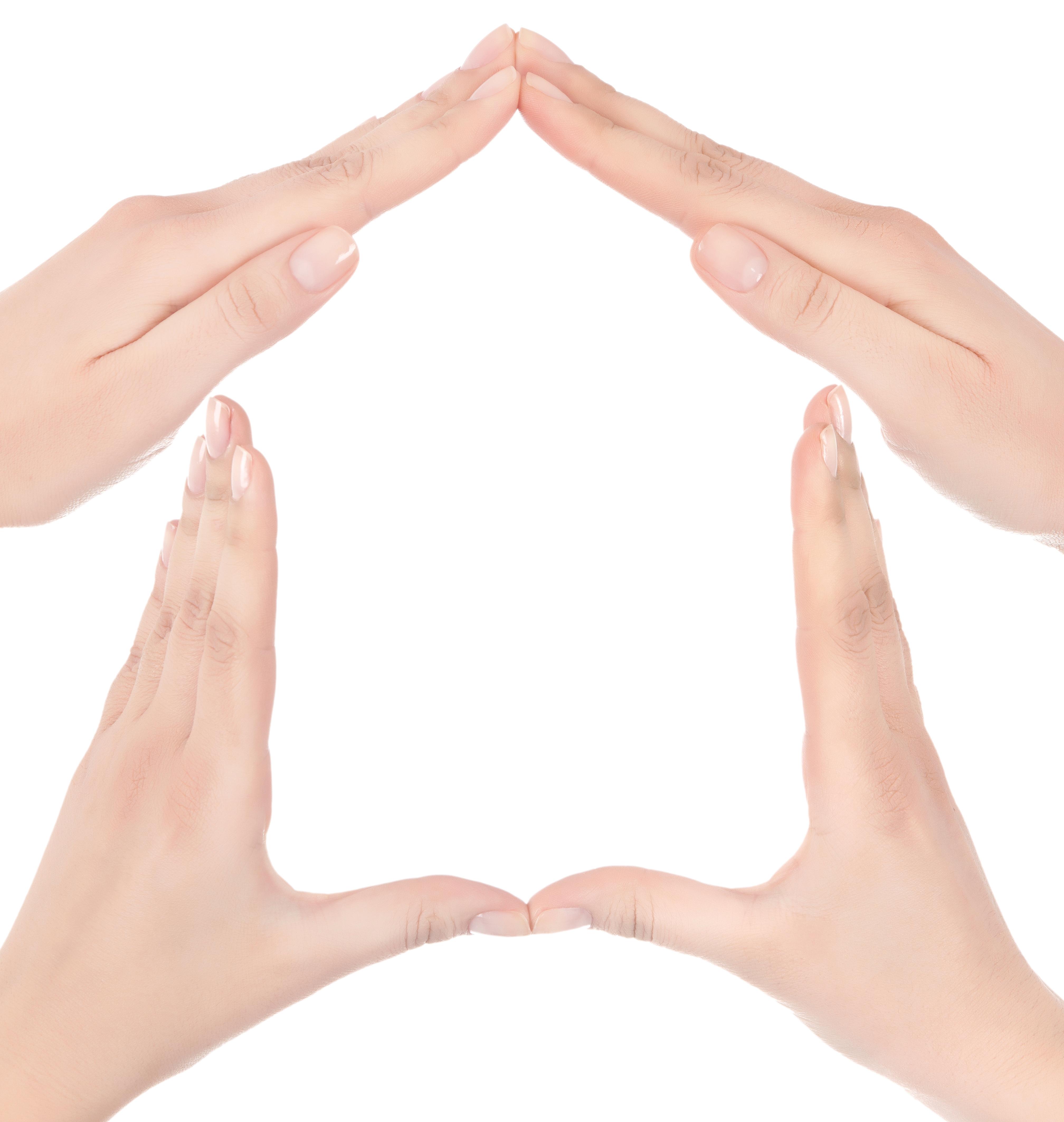 Dos hogares para los niños/as. ¿Cómo lo hacemos?
