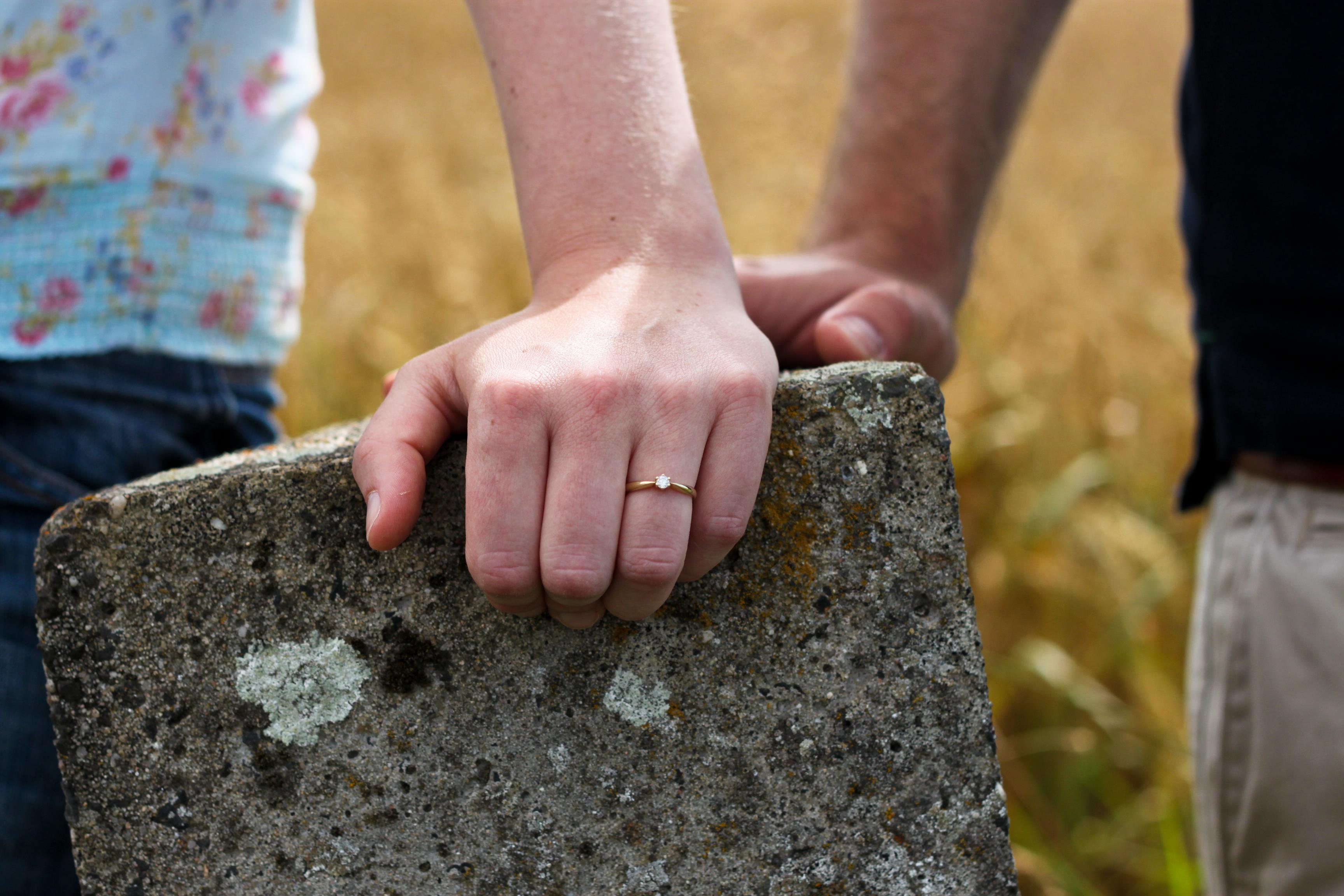 Custodia compartida: ¿eficaz para todos los progenitores?