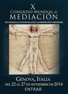 Congreso_internacional_mediacion_2014