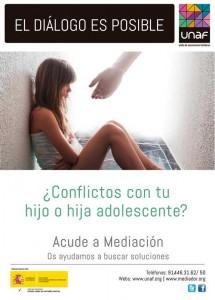 UNAF_Mediacion_Familiar_Adolescentes