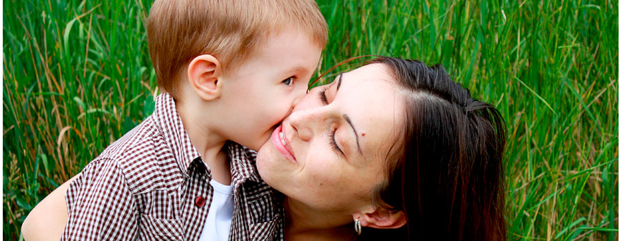 Por qué un proceso de mediación te puede ayudar a mejorar tus competencias parentales