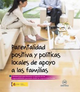 Guia_Parentalidad_Ministerio