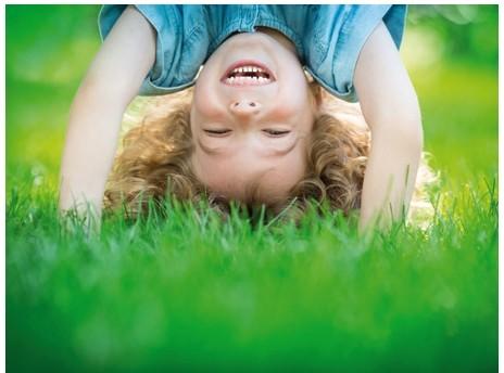 Qué aporta la mediación familiar a los derechos de los niños/as