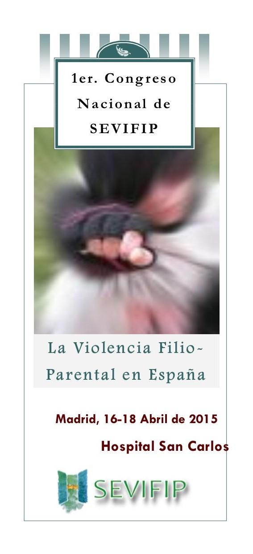 La mediación familiar como herramienta de prevención de la violencia filio-parental