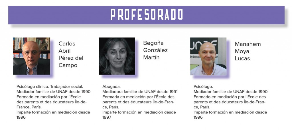 UNAF_Profesorado_Mediacion_