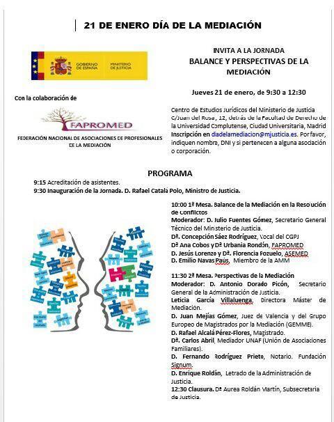 Programa_jornada_dia_mediacion