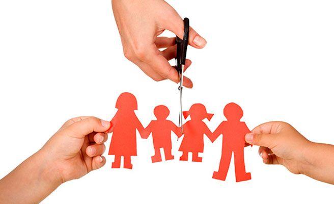 Mediación: Cómo divorciarse sin recurrir al juez