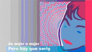 Asociacion_Consuelo_Berges