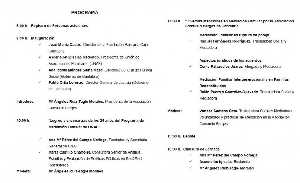 Programa_Consuelo_Berges_2017