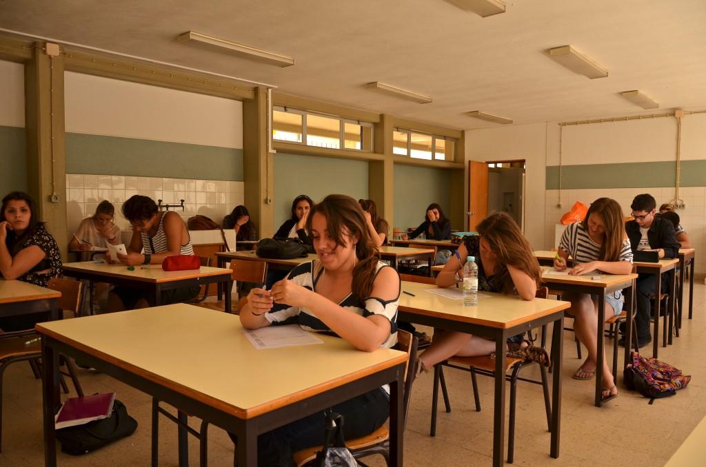 Agrupamento de Escolas Manuel Teixeira Gomes