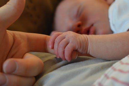 Parentalidad, una etapa del desarrollo familiar
