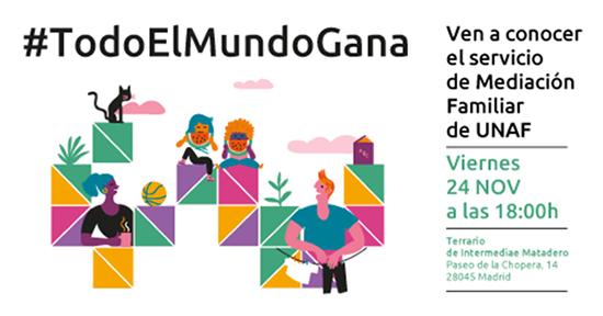 todoelmundogana_evento