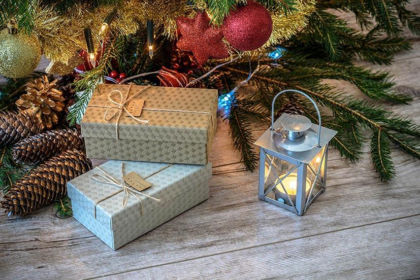Algunos consejos navideños para padres y madres separados