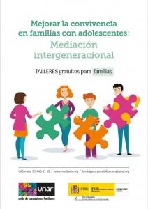 adolescentes_familias