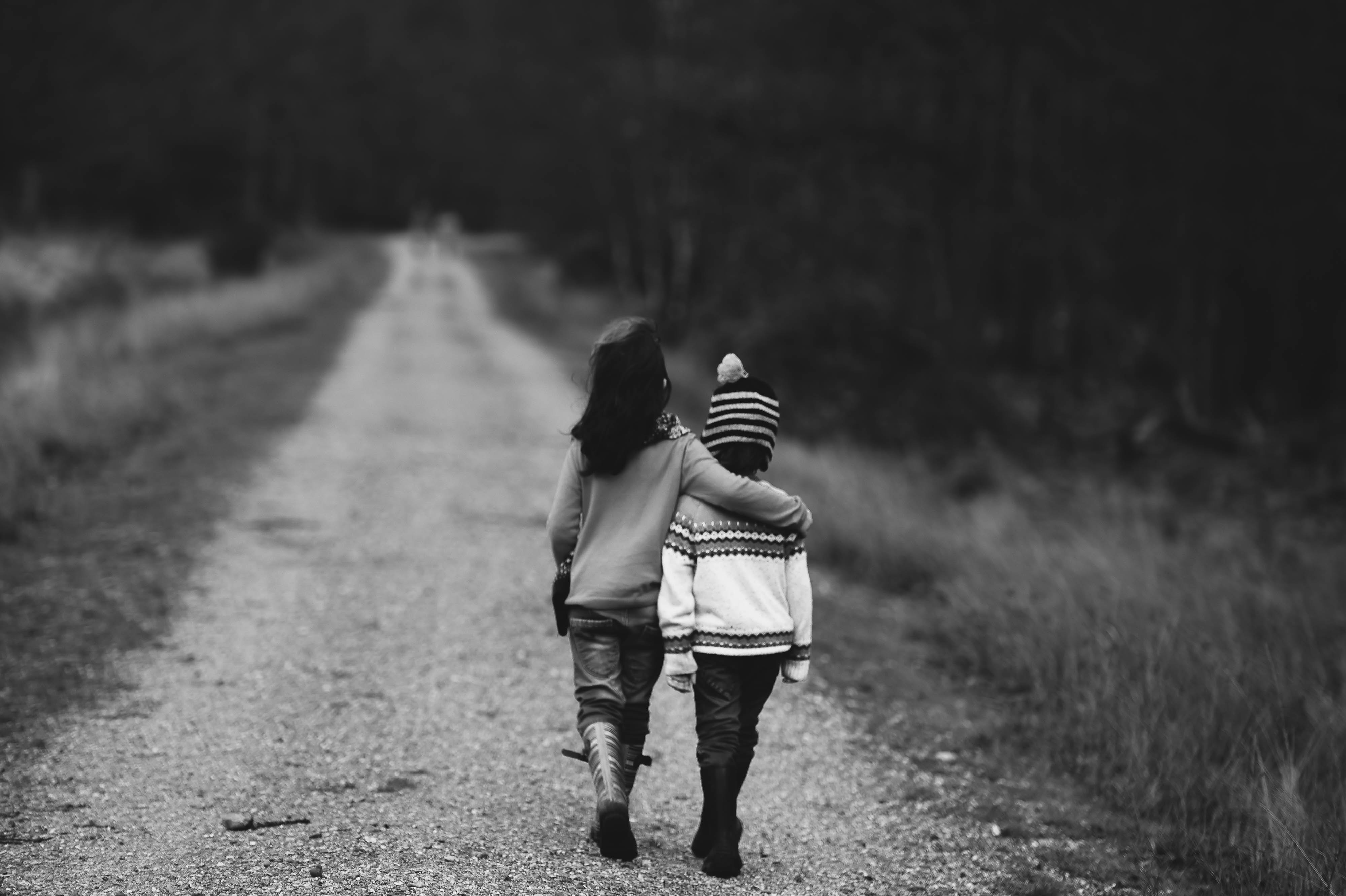 La empatía, un valor que se educa