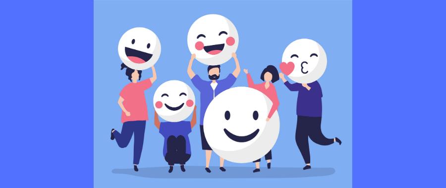 Crítica constructiva: una oportunidad para mejorar las relaciones sociales