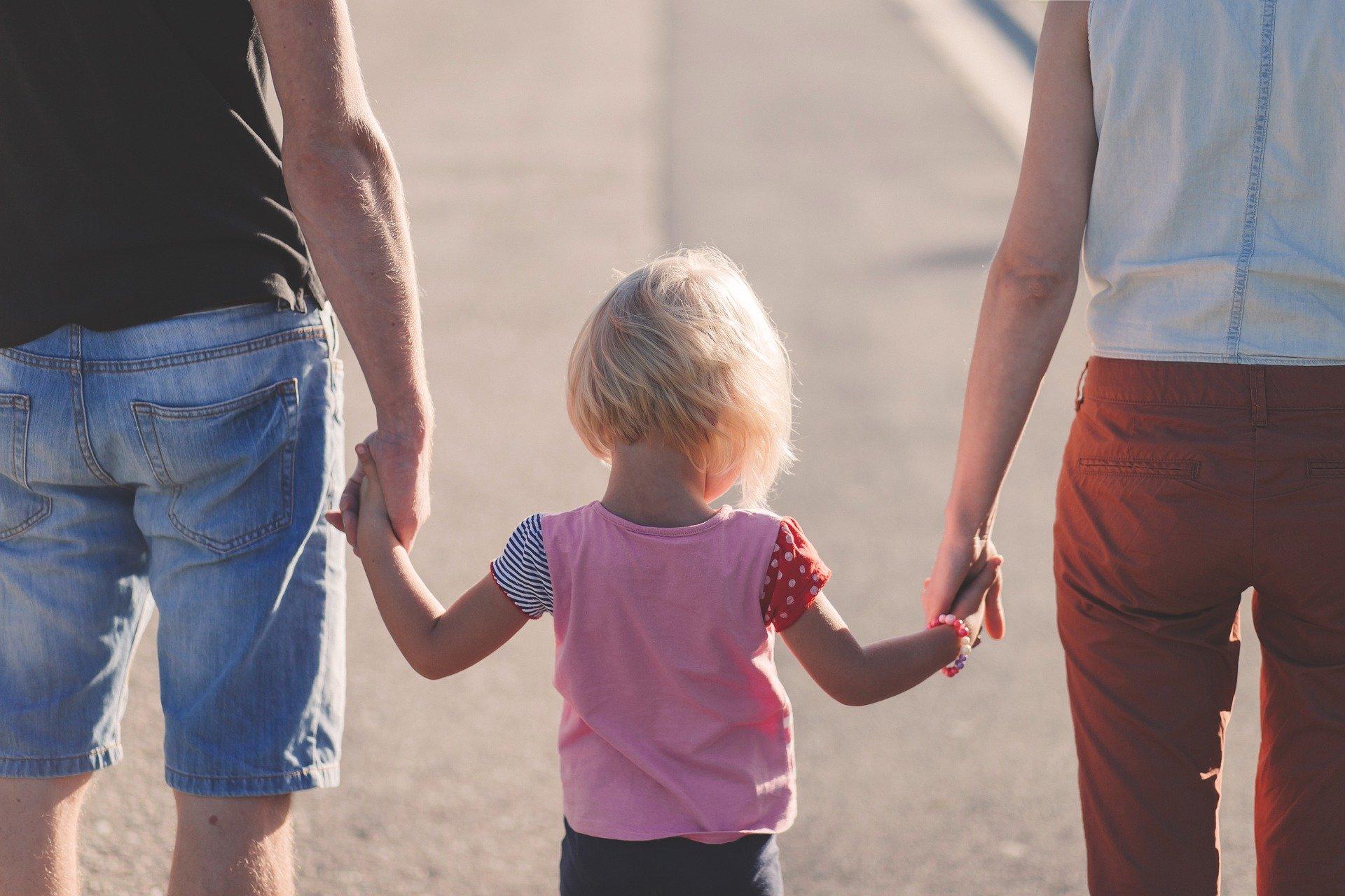 La mediación familiar y el plan de parentalidad