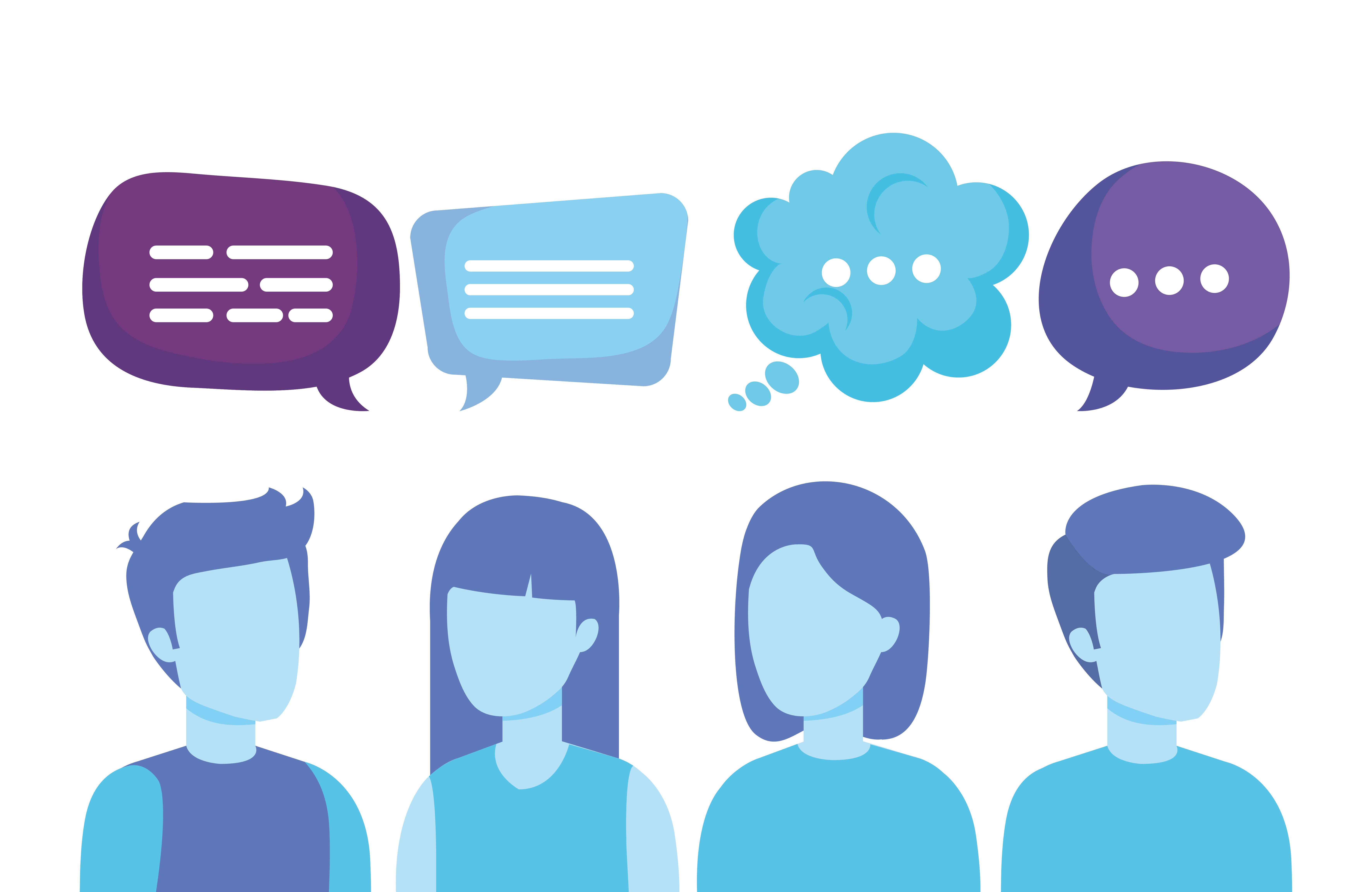 Estrategias para mejorar la comunicación con tu hijo o hija adolescente (I)