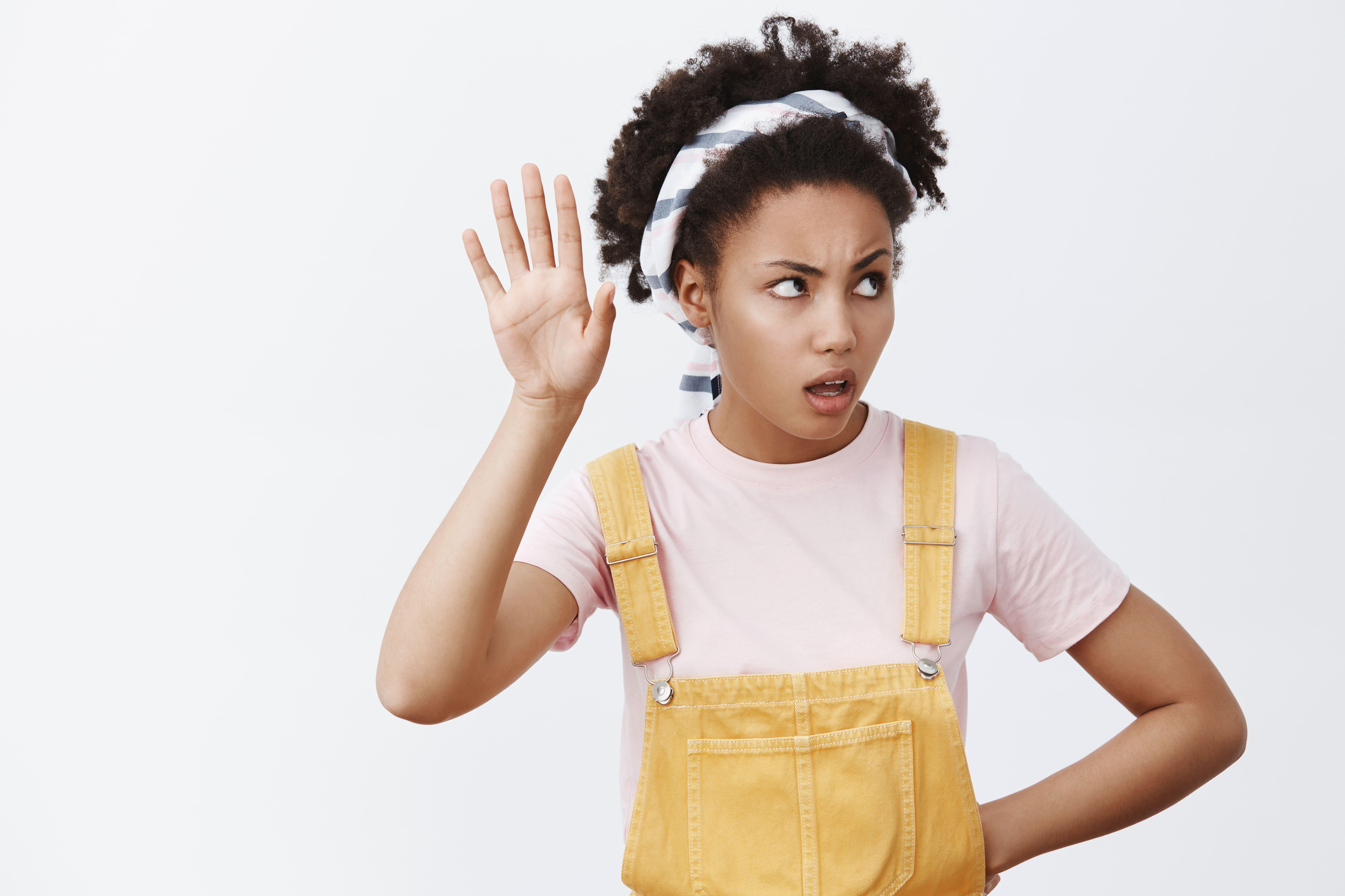 Estrategias para mejorar la comunicación con tu hijo o hija adolescente (II)