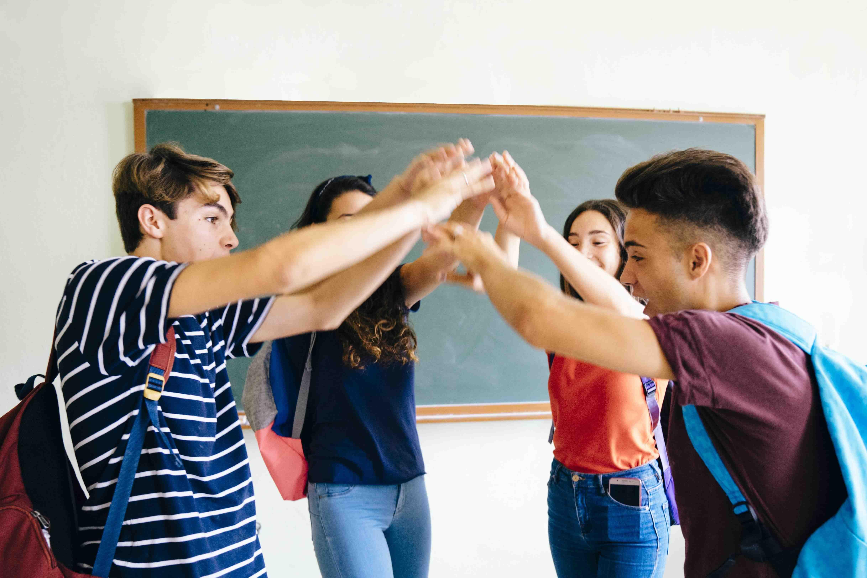 Resolución de conflictos en el aula: herramientas de abordaje para el personal educativo